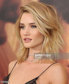 Rosie Huntington-Whiteley Premiere 'Mad Max: Fury Road' in Hollywood - Pesquisa Google