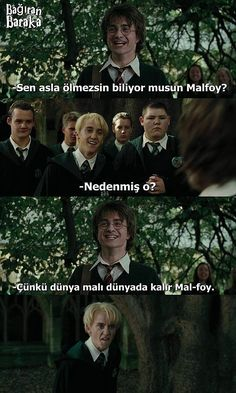 Hogwarts'dan Treniyle Gelmiş 26 Komik Harry Potter Caps'i - Funny Memes World 2020 Harry Potter Anime, Harry Potter Cast, Harry Potter Memes, Hogwarts, Mode Origami, Hery Potter, Funny Memes, Hilarious, Funny Tweets