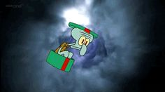 doctor who animated GIF