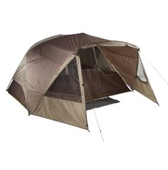 Everlast Speed Bag Combo Package. Family TentDome ...  sc 1 st  Pinterest & Tents   Family Tents Bus Tents Caravan Awnings   Outwell ...
