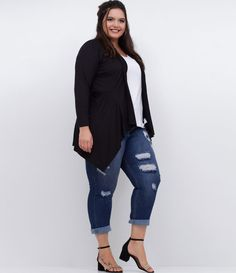 Women S Plus Size Victorian Dresses Look Plus Size, Plus Size Pants, Plus Size Casual, Plus Size Women, Fat Fashion, Curvy Fashion, Plus Fashion, Curvy Outfits, Plus Size Outfits