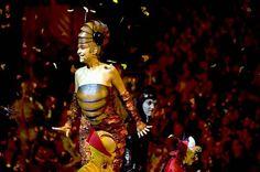 singer ovo cirque du soleil - Google Search