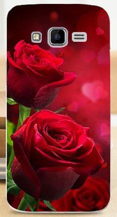 Earth rose wallpaper id rose flower mobile wallpapers wallsnapy gt red rose flower wallpaper rose wallpapers hd 500 beautiful. Beautiful Rose Flowers, Beautiful Flowers, Red Rose Flower, Foto Rose, Rose Flower Wallpaper, Bloom, Rose Pictures, Beautiful Pictures, Hybrid Tea Roses