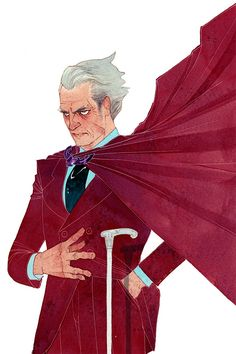 X-Men-Couture-Kevin-Wada-1