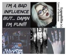 """""""grunge"""" by scarlet-snow2603 on Polyvore"""