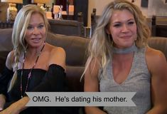 Bachelor Recap: Episode 2 - MUST READ!!!!!