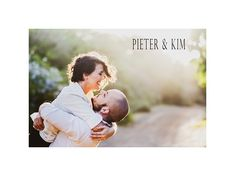 Featuring Pieter & Kim's engagement shoot at the Majic Forest, Durbanville, Cape Town. Photography Awards, Wedding Photography, South African Weddings, Top Wedding Photographers, Engagement Shoots, Cape Town, Getting Married, Wedding Photos, Wedding Planning
