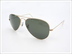 #Ray-Ban,Ray-Ban RB 3025 Aviator Sunglasses...