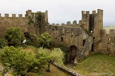 Photos That Will Make You Want To Visit Castiglion Fiorentino Toscana Italy - A World to Travel (24)