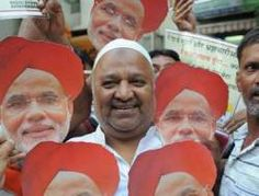 Why Muslims may actually get a better deal from Modi