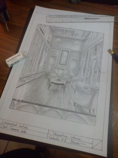 perspectiva interna 2