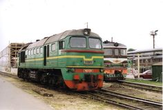 File:M62 in Vilnius depot.jpg