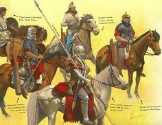 Military Art, Military History, Ancient Rome, Ancient History, Roman Britain, Roman Legion, Classical Antiquity, Roman Soldiers, Roman History