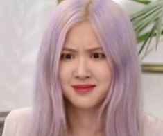 Memes Exo, Memes Blackpink, Gif Rose, Foto Rose, Blackpink Funny, Reaction Face, Blackpink Video, Black Pink Kpop, Blackpink Photos
