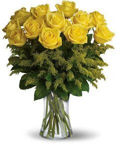 Rosy Glow Bouquet #kittelbergerflorist