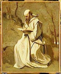 """GESU' E' DI RITORNO ORA!: Dalle """"Meditazioni"""" di Guigo I (1083 – 1136)"""