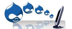 Drupal: The Most Desired Web Development Tool