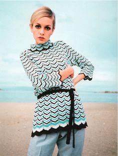 Twiggy, 1967 Mode Femme, Tenue Vintage, Mode Vintage, Usure D époque 4caedd06d2a