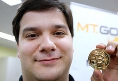 Bitcoin News – The Puzzling Case Of Former Bitcoin Hero Mark Karpeles