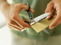 business debt collector software http://www.calameo.com/read/002520779d4d8d3bf3be8