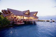 Punta Cana Resort & Club