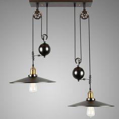 Cheap fixture bathroom, Buy Quality fixture universe directly from China fixture design Suppliers: Modern Whte Black E27 Home Wire Base LED bulb Hanging Ceiling Lamp Light Pendant Lighting Decor 150cm cordUSD 112.62-448