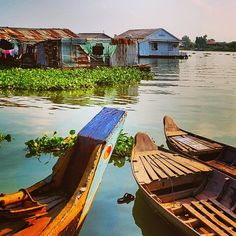 An Giang #Travel #Vietnam #AnGiang