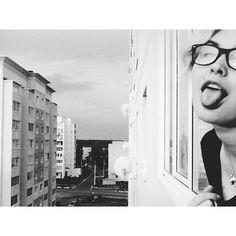 "просто фото ""мне весело:3  #girl#music#mylove#fotografia#family#foto#day#dance#boysandgirls#black#followme#follow#mylife#instagirl#instalove#instaday#instadance#people#good#selfie#smile#music#memories#life#instagood#instapeople#instamoment#moment#student#school#white "" от asya_roizman May 29 2016 at 05:30AM"