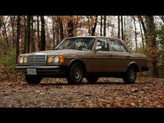 50 best mercedes w123 images autos cars classic mercedes rh pinterest com