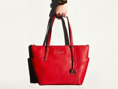 Need. Want. Have to have. Michael Kors handbags on secretsales.com