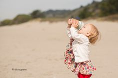 Beach Photography: 5 Tips for Better Beach Images - Click it Up a Notch