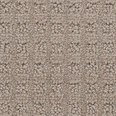 Trendy Threads Ii Color Graham Texture 12 Ft Carpet