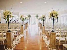 Primrose Cottage Roswell Georgia Wedding Venues 1