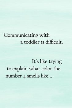 Momlife humor - funny quotes and memes about motherhood Mama Memes, Mommy Humor, Mom Jokes, Lol So True, Funny Mom Quotes, Funny Memes, Funny Toddler Quotes, Funny Mom Memes, Humor Quotes