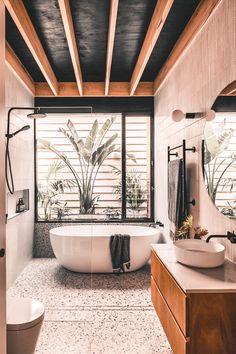 Target Home Decor, Cheap Home Decor, Bathroom Interior Design, Interior Decorating, Design Scandinavian, Design Apartment, Home Additions, New Living Room, Kitchen Living