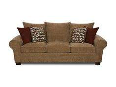 Shop for Corinthian Sofa, 0130999, and other Living Room Sofas at WG&R Furniture in Green Bay, Appleton, Oshkosh, Sheboygan, Fond du Lac and Manitowoc Wisconsin.
