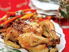 Billig mat Swedish Recipes, Everyday Food, Keto Recipes, Turkey, Food And Drink, Fish, Meals, Chicken, Foods