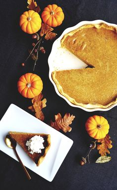 Pumpkin Pie Pie, Pumpkin, Cookies, Orange, Ethnic Recipes, Desserts, Food, Pumpkin Ideas, Favorite Recipes