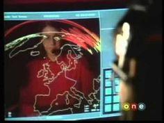 """FENOMEN - Arhivele Pierdute - Secretele """"Rătăcite"""" ale lui Nikola Tesla"""