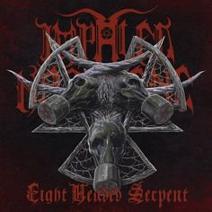 Metal Albums, Release Date, Black Metal, Album Covers, Darth Vader, Artwork, Punk, Work Of Art, Auguste Rodin Artwork