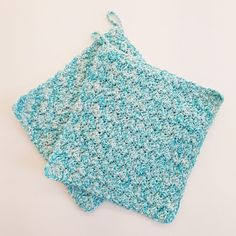 Blanket Stich, New Day, Crochet Top, Embroidery, Stitch, Knitting, Fun, Women, Tips