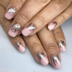 #weddings #weddingnails #nailart #naildesigns #bridalnails