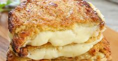 11 Tasty (and Easy) Ways to Replace Carbs with Cauliflower http://www.purewow.com/food/cauliflower-for-carb-swaps?utm_source=womenshealth&utm_medium=syndication