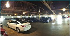 Midway EZ tolerate in-right to use vehicle parking garage help near Chicago international airport. You can remoteness your tune plus our in financial credit to-descent parking coupons reservation.