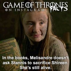 Game Of Thrones Series, Game Of Thrones Facts, Game Of Thrones Quotes, Game Of Thrones Funny, Game Of Thrones Wallpaper, Instagram Facts, Rory Mccann, Game Of Trones, Got Memes