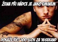 VTÍPKY | Mimibazar.cz Funny Memes, Jokes, Eminem, Comedy, Humor, Lol, Nice Things, Wallpapers, Facebook