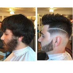 Kaftan, Instagram, Haircuts, Caftans, Kaftans