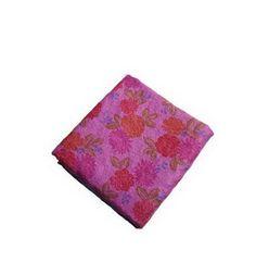 Yoga Mat Towel Print Yoga Towel 7224 Thick Yoga Towel with Carry Bag     be675d7f895db