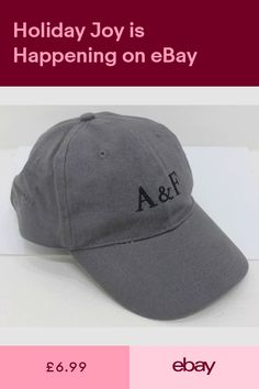 14a0bc178 52 Best Hats images in 2018 | Baseball hats, Snapback hats, Ball caps