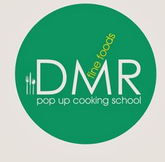 Join Us at our Pop Up Cooking School!   D.M.R. Fine Foods